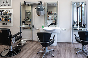 Juniorsalon